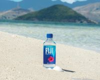Fiji Artesian Mineral Water 24x and 12x 1Ltr