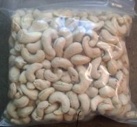 CASHEW NUTS, ROASTED CASHEWS AVAILABLE