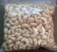 WHOLESALE OF CASHEW NUTS, ROASTED CASHEWS, RAW CASHEWS