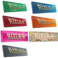 Bulk Rizla + rolling smoking papers cheap
