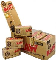 Buy Raw rolling smoking papers cheap