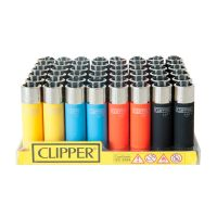 Factory Cheap Disposable Plastic Lighter Clipper / Best place to buy Raw Clipper Lighter wholesale