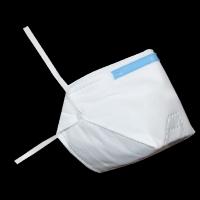 Covid-19 rapid urinary test kit