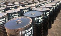 Penetration Bitumen 80/100, Bitumen Grade 60/70 and 80/100