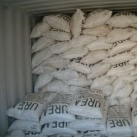 Urea N46% Fertilizer,Urea Fertilizer 46% Nitrogen (Carbamide) Directly From CIS (Russia)