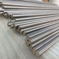 Titanium, High Purity Titanium Ingots, Russian Titanium, Titanium Alloy