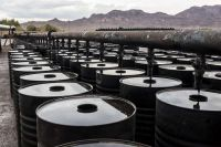 Bitumen Grade 60/90 and 80/100, Penetration Bitumen 80/100,