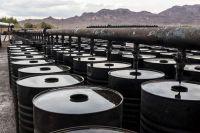 Penetration Bitumen 80/100