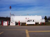 Jet A1, LNG, LPG, Jet Fuel, Aviation Kerosene A-1.JP54, D6 Virgin Diesel