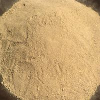 Rock Phosphate, Rock Phosphate Powder