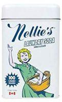 Nellie's 100 Load Laundry Soda