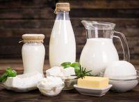 yogurt, FULL CREAM MILK POWDER, FULL CREAM MILK POWDER, EVAPORATED MILK, CHEESE, BUTTER UNSALTED, BABY MILK POWDER, DAIRY, Desiccated Coconut High Fat, Desiccated Coconut low Fat, Goat Milk, Carmel Milk