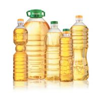 Vegetable and coooking oils for sale