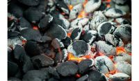 BBQ Supplies, Charcoal for Grills and Charcoal