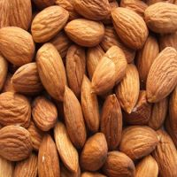 AA Grade Almonds/Almond Seeds for sale, High quality Almond , Best selling price Almond Nuts/Almond Seeds