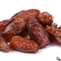 High Quality Fresh dried Delicious Arabian Dates