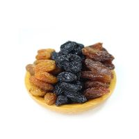 wholesale high quality natural Raisins