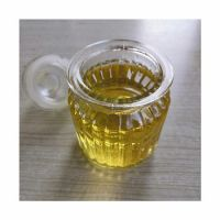 Corn Oil Highly Purity Refined Corn Oil 100% Pure Refined And Crude Corn Oil