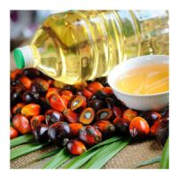 Refined Palm Oil and crude Palm Cooking Oil Top Quality