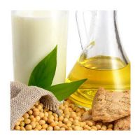 Refined Soybean Oil and  Soybean Oil In Bulk For Sale