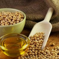 100% REFINED SOYBEAN OIL, COOKING OIL IN 1L 2L 3L 4L 5L PET available in factory