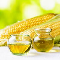 100% REFINED CORN OIL, COOKING OIL IN 1L 2L 3L 4L 5L PET available in factory