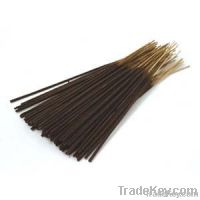 Exotic Incense Scented Pack