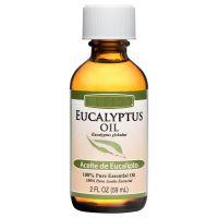 Eucalyptus Oil for Sale