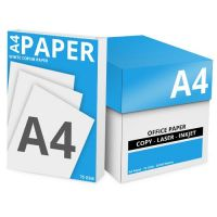 A4 Copy paper (all type)