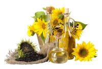 Refined sunflower oil High Quality Sun Flower Oil 100% Approved & Certified Available on Factory Price