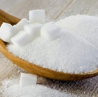 Brazilian Icumsa 45 Refined cane White Sugar High Quality Factory Price Bulk Quantity Available