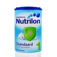 Standard Nutrilon 1,2,3,4,5 baby milk formula for sale Aptamil,Nutrilon milk powder