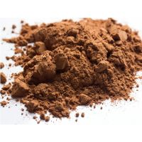Natural Cacao Powder, Cacao Beans, Cacao Nibs, Cacao Butter High Grade