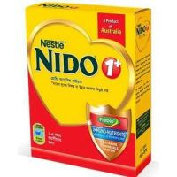 Nido milk powder for sale 1,2,3,4,5 standard baby milk formula bulk quantity available