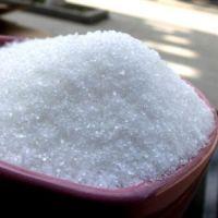 Brazilian Icumsa 45 Refined cane White Sugar High Quality Factory Price Bulk Quantity Available