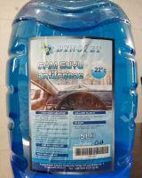DYNOPET Windshield Washer Fluid