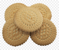 Cookies wholesale from Russia