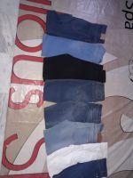 Denim Pants/Jeans, PRYAMEX Hi Vis Hoodies, Leather Jackets and Redskins Tees, Polos, Hoodies & Trousers