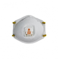 Particulate Respirator, N95