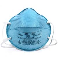 1860 Medical Mask N95