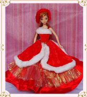 daisy fashion girl dolls 68811