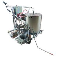 Thermoplastic Manual Applicator