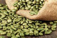 Ethiopian Arabica Coffee Beans