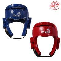 Dosmai Boxing Helmets Head Guards ko373