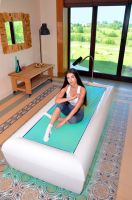 AQUASPA contactless hydromassage couch