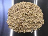 Gluten Free Whole Grain Oat Flakes