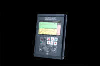 Vibration Analyzer DC-23