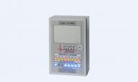 SMD-4 system