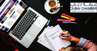 ACCOUNTING AND BOOKKEEPING DUBAI