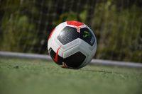 Footballs , Soccer Balls